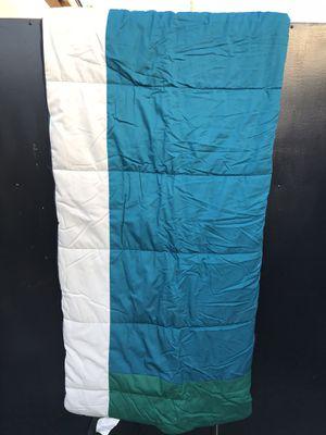 Nice Sleeping Bag for Sale in Bell, CA