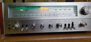 Project/one Receiver Amplifier for Sale in New Port Richey, FL