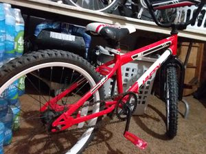 HUFFY ROCK IT FOR SALE... US MADE for Sale in West Jordan, UT