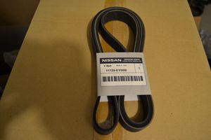 Nissan/Infiniti Serpentine Belt 11720-EY00B for Sale in Irvine, CA