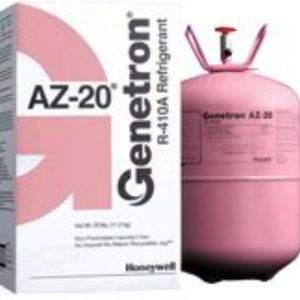 Refrigerant 410A for Sale in The Bronx, NY