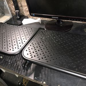 Monitor Risers (stand) for Sale in Glendale, CA