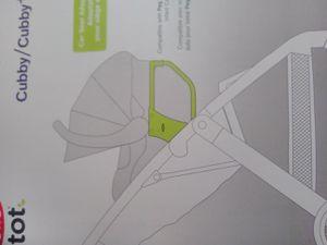Car seat adapter for Sale in Ashburn, VA