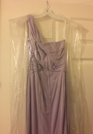 Prom Dress for Sale in Kent, WA