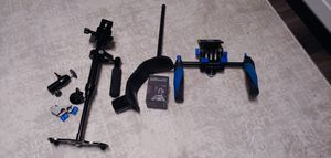 different photo tripods for Sale in Bellevue, WA