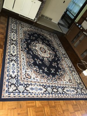 Area Rug for Sale in Stamford, CT