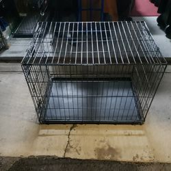 Large Dog Kennel for Sale in Columbus,  OH