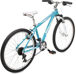 REI Novara Pika Women's Mountain Bike LIKE NEW for Sale in The Colony, TX