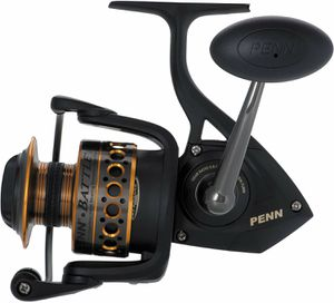 Penn Battle II Spinning Fishing Reel byPenn for Sale in Avondale, AZ