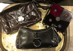 Purses - brand new for Sale in Rancho Palos Verdes, CA