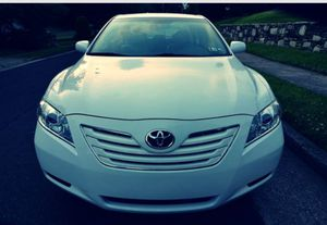 FullOptionsO8 Toyota Camry ForSale$800 X for Sale in Chicago, IL