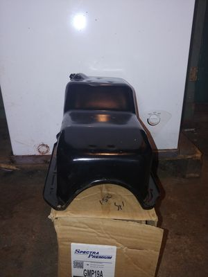 Oil pan for Sale in Cheektowaga, NY