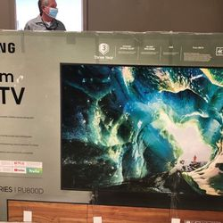 TV Liquidation TC for Sale in China Spring,  TX