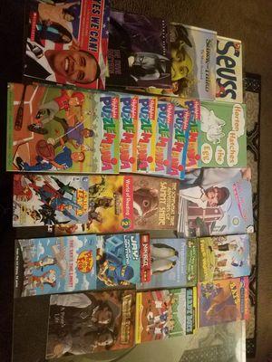 Kid's books for Sale in Las Vegas, NV