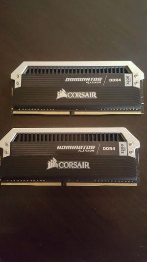 Ram / processor for Sale in Antelope, CA