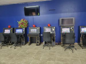 Slot machines for Sale in Houston, TX