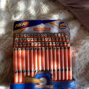 Nerf Elite Darts for Sale in Peoria, AZ