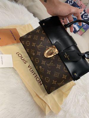 Bag for Sale in Jacksonville, FL