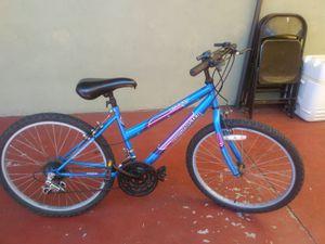 Bike / bicycle/ bicicleta for Sale in Norwalk, CA