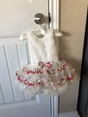 Ballerina Bundle for Sale in Austin, TX