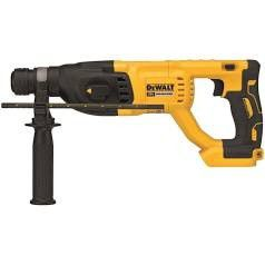DEWALT DCH133 BRUSHLESS TOOL ONLY...NEW IN PLASTIC for Sale in Oklahoma City, OK