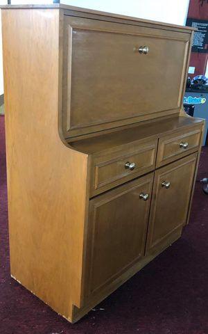 Antique writing desk for Sale in Atlanta, GA