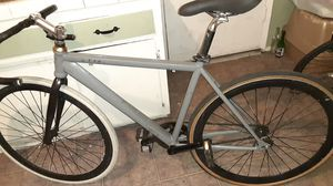 unknown fixie 2005 for Sale in North Plains, OR