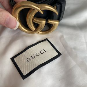 Gucci Belt for Sale in Brooklyn, NY