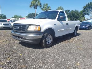 Ford F150 for Sale in TWN N CNTRY, FL