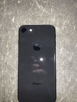 Apple Iphone 8 mint for Sale in Hudson, FL