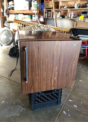 Sanyo mini fridge for Sale in Brea, CA