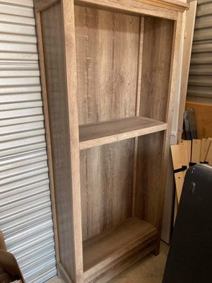 Wood shelf for Sale in Ontario, CA