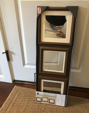 Wall mirror set for Sale in Oregon City, OR