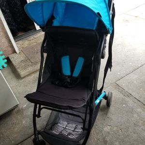 Stroller for Sale in Universal City, CA