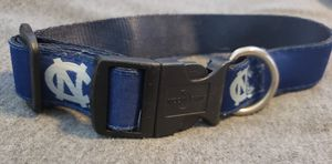 Dog collars for Sale in Raleigh, NC