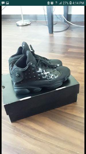Jordan retro 13s .....size 9.5 cheap 65$ for Sale in Columbus, OH