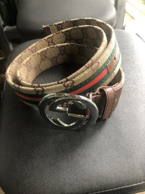 Belt size 29-33 for Sale in Baltimore, MD