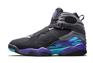 Pre-order for a pair of Louis Vuitton Jordan 8 or any design you want for Sale in Riverdale, MD