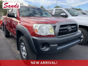 2008 Toyota Tacoma for Sale in Surprise, AZ