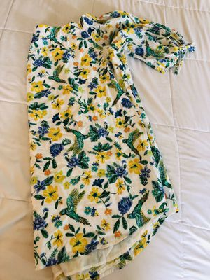 NWT Old Navy off the shoulder Women's Dress xxl for Sale in Johnsburg, IL