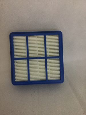 Electrolux Hepa Filter Washable For Models EL8700-EL8800 Series Upright Precision Vacuums for Sale in New Bern, NC