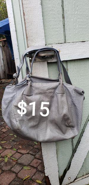 Bolsa for Sale in Dixon, CA