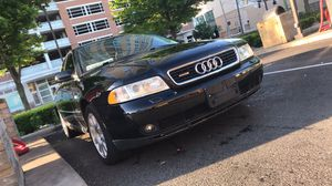 Audi for Sale in Silver Spring, MD