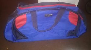 Polo Sport duffle bag for Sale in Bakersfield, CA