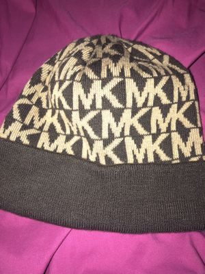 Michael kors hat for Sale in Bronx, NY