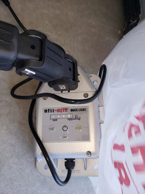 Led light for Sale in Victorville, CA