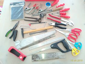 different work tools for Sale in Vero Beach, FL