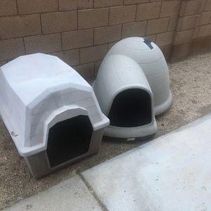 Dog Houses for Sale in Avondale, AZ