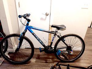 Trek 820 mountain bike for Sale in Tualatin, OR