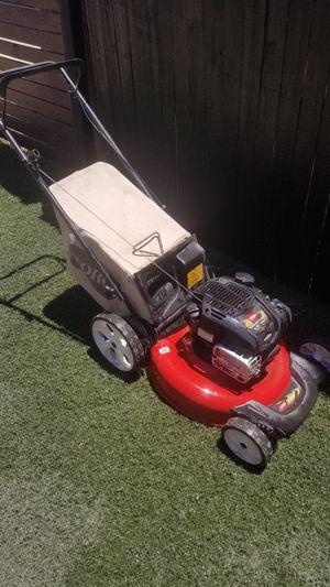 Toro Lawn Mower for Sale in Phoenix, AZ